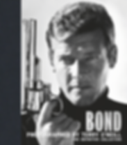 Bond front only.png