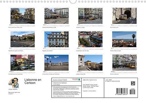 Calendrier_Lisbonne_Dernière_Page.jpg