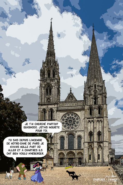 Chartres - IMG_3737.jpg
