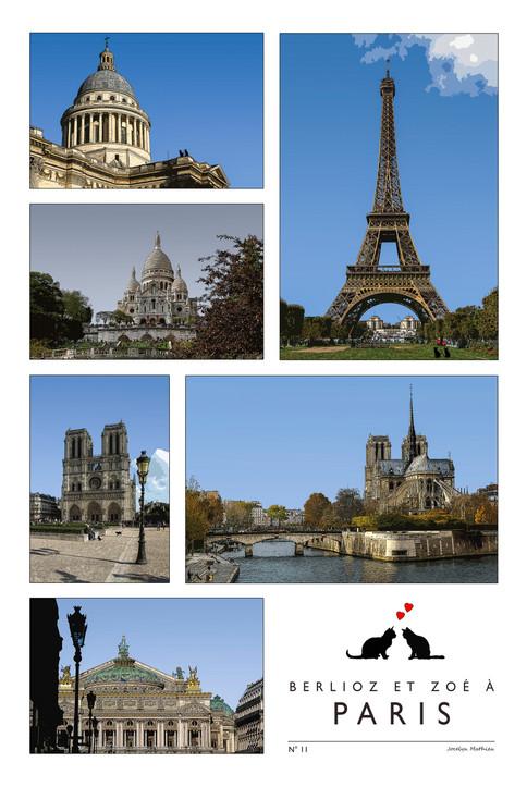 Cartoon en BD N011 Paris - 1.jpg