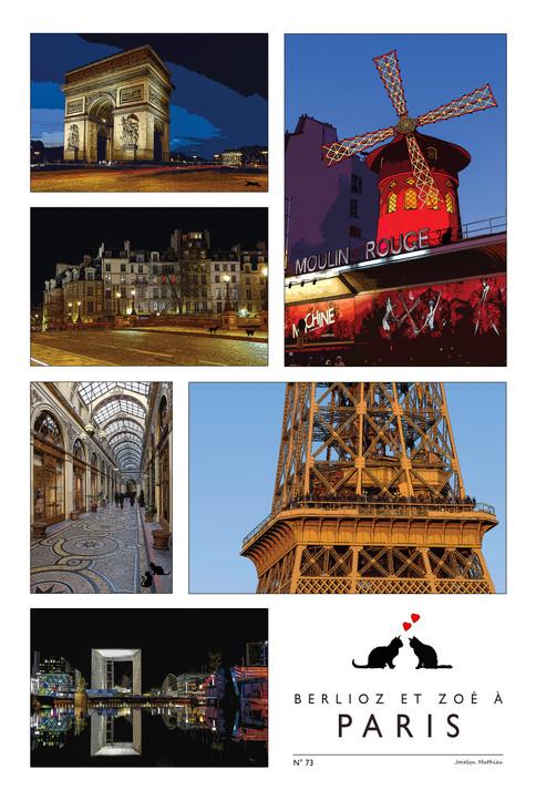 Cartoon en BD N073 Paris - 1.jpg