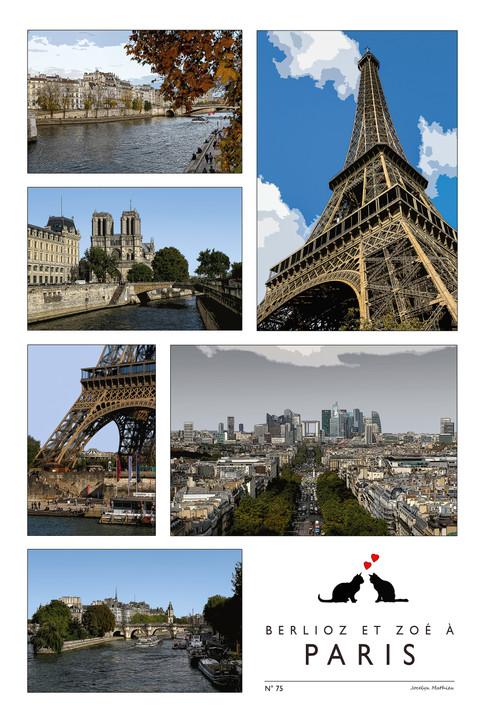 Cartoon en BD N075 Paris - 1.jpg