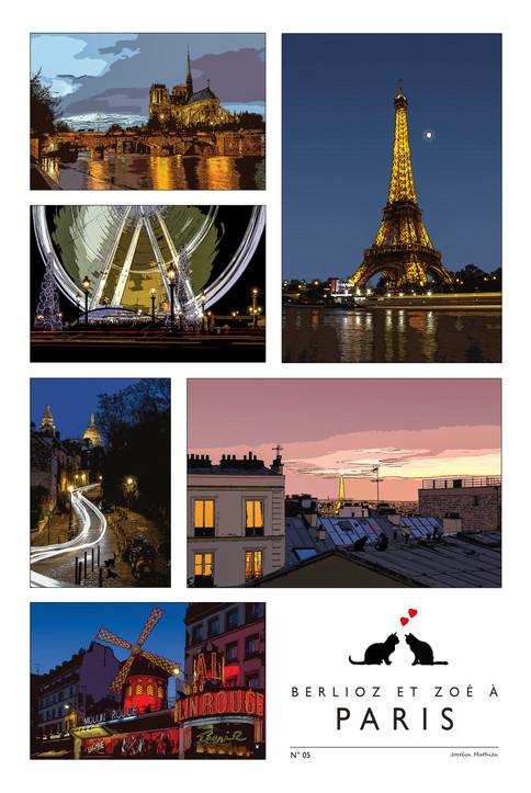 Cartoon en BD N005 Paris - 1.jpg