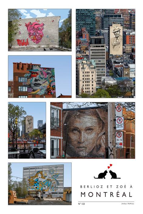 Cartoon_en_BD_N123_Montréal_Street_Art_