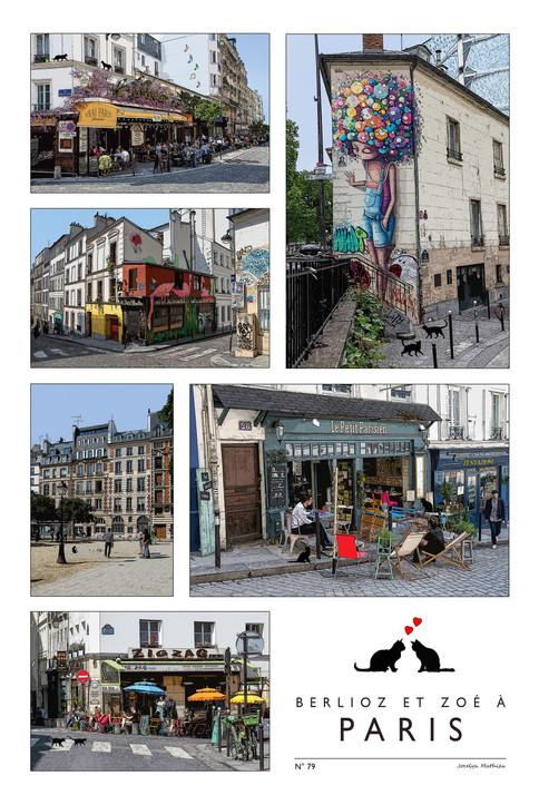 Cartoon en BD N079 Paris - 1.jpg