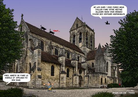 Auvers-sur-Oise - IMG_2079.jpg