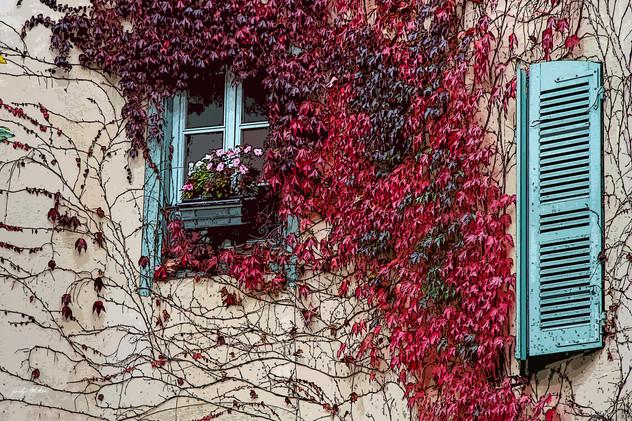 France - Figeac