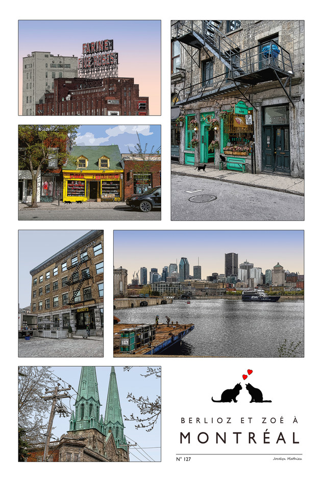Cartoon_en_BD_N127_Montréal_-_1.jpg
