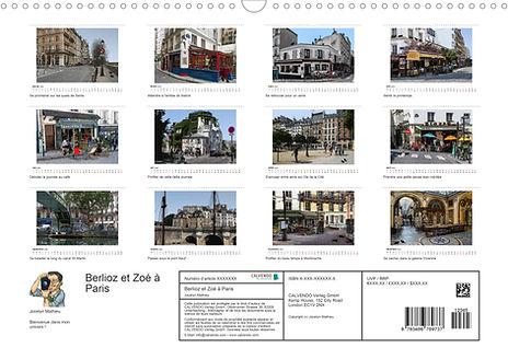 Calendrier_Paris_Dernière_Page.jpg