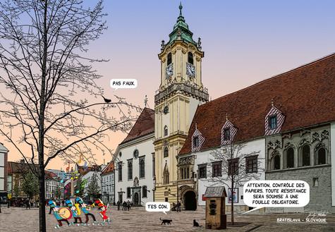 Bratislava - IMG_5927.jpg