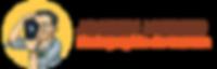 Logo_JM_Photo_Cartoon_Logo_personnage_co