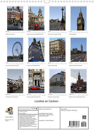 Calendrier_Londres_Dernière_Page.jpg