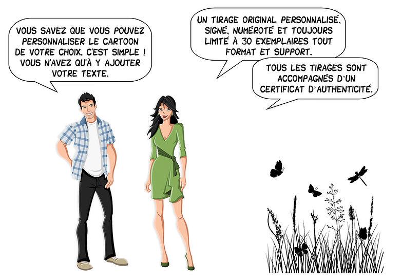 Présentation_Coups_de_coeur_-_Accueil.j