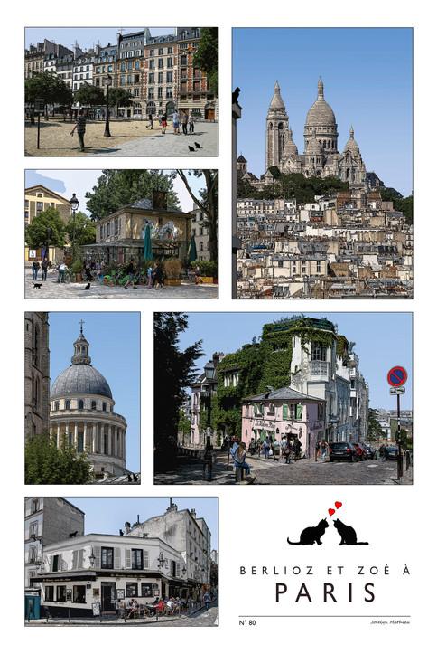 Cartoon en BD N080 Paris - 1.jpg