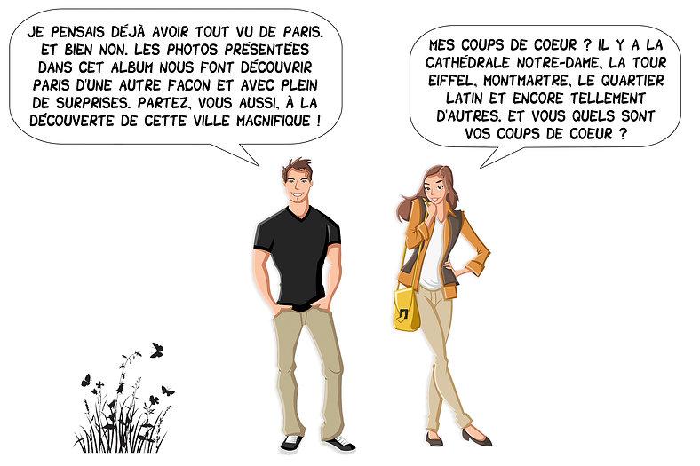 Présentation_Coups_de_coeur_-_Paris.jpg