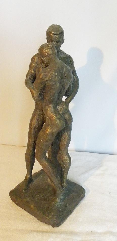 Tatichat - Milonga y tango