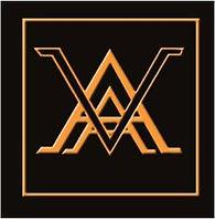 logo Ve rouge.jpg
