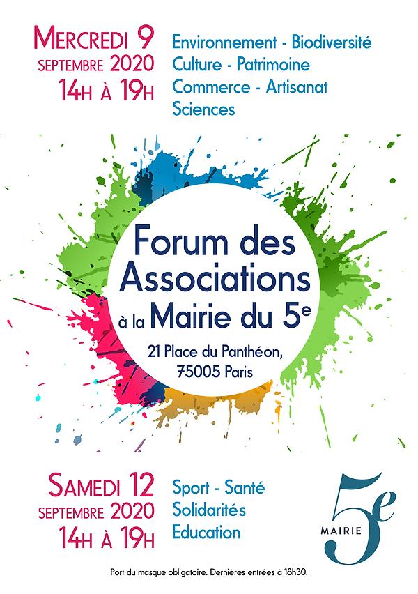 forum assos 2020.png