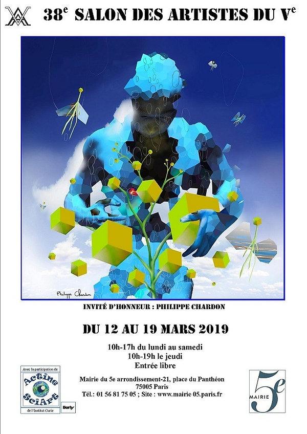 Composition affiche 2019 br modifié
