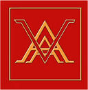 logo rouge Ve.jpg