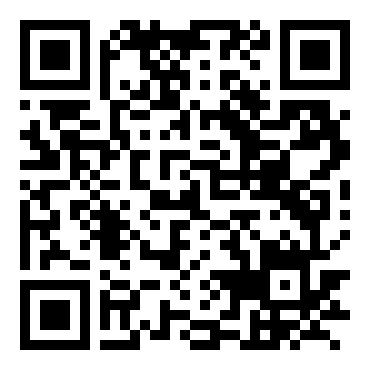 Qr Code - Dr. Hochuli.png