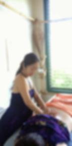 photostudio_1555730514963.jpg