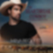 The Heartbreak Cowboy Audiobook.jpg