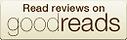 Mina Beckett on Goodreads.png