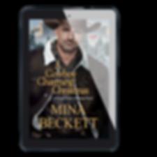 A Cowboy Charming Christmas: A Rough Creek Christmas Novel