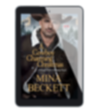 A Cowboy Charming Christmas: A Rough Creek Christmas Novel