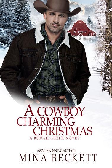 A_Cowboy_Charming_Christmas_Vellumn_EBOO