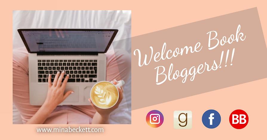 Mina Beckett Blogger Signup.png