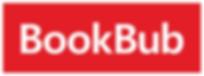 BOOK BUB MINA BECKETT