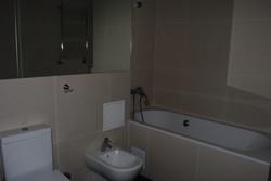 Апартамент 5 (2эт) санузел