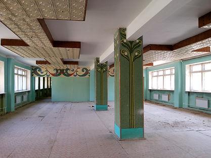 аренда офиса владимирская область
