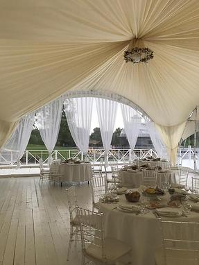бухта тихая свадьба