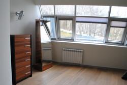 Апартамент 7 (2эт) спальня