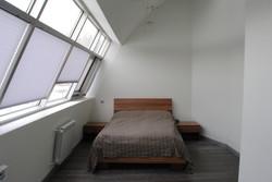 Апартамент №1 (2эт.) спальня малая