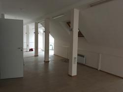 Офисы на Мясницкой 38