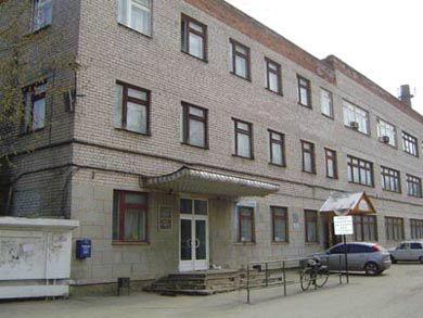 снять офис Владимирская область