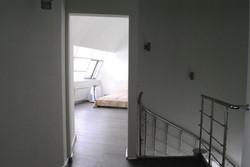 Апартамент №1 (2эт.) лестничный холл