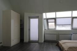 Апартамент №1 (2эт.) спальня большая