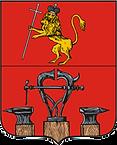Александров аренда офиса