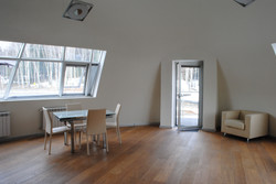 Апартамент 7 (2эт) гостиная