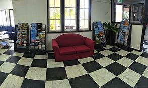 Information Centre Upgrade.jpg