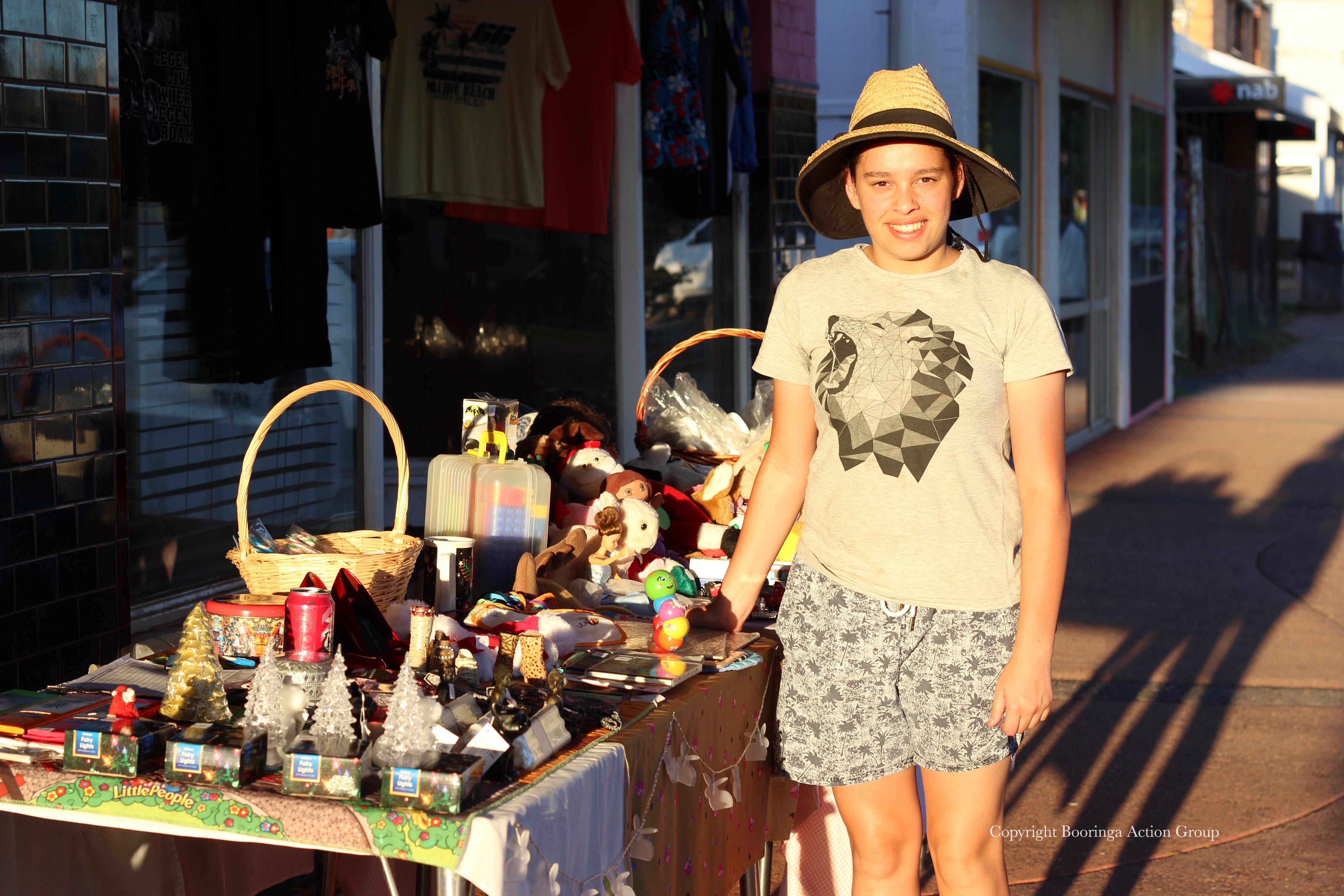 jane cornish photography for bag website43