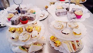 High Tea_Great Artesian Spa_Cakes.jpg