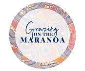 Grazing on the Maranoa.jpg