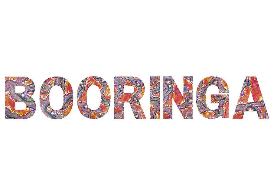 Booringa - White.jpg