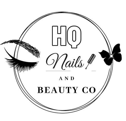 HQ Beauty Co logo_edited.jpg